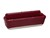 Deluxe Door Panel Cup Dark Red 1964 1/2 - 1967 - Scott Drake