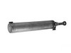 Convertible Top Lift Cylinder #108D RH 1972 - 1973