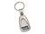 Key Chain Boss 302 1964 - 1973 - Scott Drake