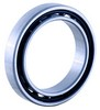 "Steering Column Bearing Lower 1 1/2 "" OD w/ Tilt 1967 - 1973 - Daniel Carpenter"