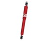 Shock Rear Performance Classic Red Each 1964 1/2 - 1970 - Scott Drake