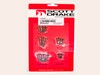 Exterior Trim Screw Kit 1967 - 1968 - Scott Drake