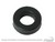 Horn Button Rubber Spring Pad 1965 - 1966 - Scott Drake