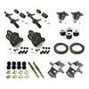 Suspension Kit with Upper and Lower Ball Joints 1964 1/2 - 1966