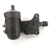 Steering Box Power Steering 16-1 4 Turn 1967-1970