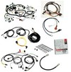 Wiring Kit V8 / 3 Speed Heater / Coupe Convertible 1966