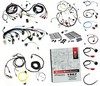 Wiring Kit Big Block V8 / with Tach / with Fog Lights / without Low Fuel Warning / All Body Styles 1967