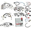 Wiring Kit Big Block V8 / without Tach / with Fog Lights / with Low Fuel Warning / All Body Styles 1967