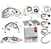Wiring Kit Big Block V8 / without Tach / without Fog Lights / without Low Fuel Warning / All Body Styles 1967