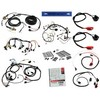 Wiring Kit Big Block V8 / with Tach / without Fog Lights / Coupe Convertible 1968