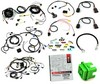 Wiring Kit 428 / without Tach / Mach 1 / with Sport Lamps 1970