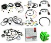 Wiring Kit 351C / with Tach / with A/C / All Body Styles 1970