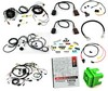 Wiring Kit 351C / without Tach / with A/C / All Body Styles 1970