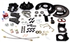 Disc Brake Hardware Kit 1967 - 1970