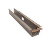 Floor Support LH All 1971 - 1973 - SMR