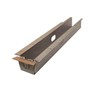 Floor Support RH All 1971 - 1973 - SMR