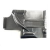 Floor Rear Extension RH 1964 1 2 - 1965 M131R