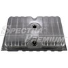 Ford Cougar Fuel Tank 1971 - 1973 - Spectra Premium