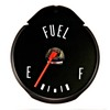 Fuel Gauge without Gauges 1964 1/2 - 1965 - Scott Drake