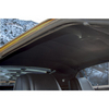 Headliner Moonskin Grain Coupe 1969 - 1970 - TMI