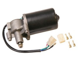 Wiper Motor 2 Speed 1967 - 1970 - Dynacorn