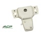 Trunk Latch 1964 1 2 - 1966 - ACP