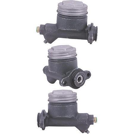 Master Cylinder Price >> Drum Brake Master Cylinder 1964 1 2 1966