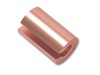 Alternator Spacer Big Block Pink 1967 - 1970 - Scott Drake