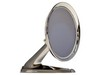 Mirror Outside Show Quality Standard 1964 1/2 - 1966 - Scott Drake