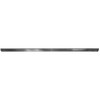 Molding Rocker Panel with Clips RH 1964 1/2 - 1966 - Dynacorn