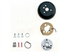 Mounting Kit Grant Steering Wheel 1965 - 1967