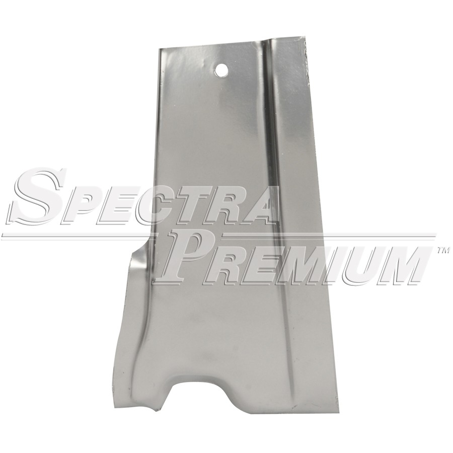 Spectra Premium Mustang Fender Patch Lower LH 1967-1968