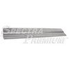 Door Patch Lower RH 1964 1/2 - 1966 - Spectra Premium