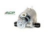 Washer Pump 1 Speed 1964 1 2 - 1966 - ACP