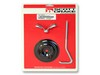 Spare Tire Mounting Kit 1965 - 1968 - Scott Drake