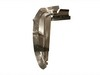 Splash Shield Rear RH 1967 - 1968
