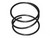 Spring Steering Wheel Horn Ring 1964 1/2 - 1967 - ACP