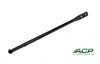 Strut Rod LH or RH Each 1964 1 2 - 1966 - ACP