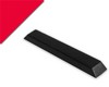 Arm Rest Pad 1964 1 2 - 1966 Bright Red
