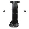Brake Pedal Support 1964 1 2 - 1966
