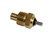 Switch Water Temperature Switch After 9/1/65 3/8 Inch-18 Pipe Thread 1965 - 1968 - Scott Drake
