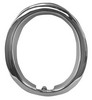 Exhaust Trim Ring GT Rear Valance 1964 1/2 - 1966 - Scott Drake