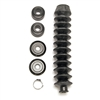 Boot Kit Power Steering Cylinder 1964 1 2 - 1970