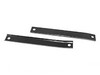 Fender to Valance Brace Pair 1969 - 1970 - Dynacorn