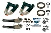 Suspension Kit V8 Basic 3 4 Sway Bar 1968 - 1973