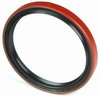 Gear Seal Front V8 1964 1 2 - 1973