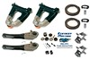 Suspension Kit V8 Basic 7 8 Sway Bar 1968 - 1973