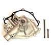 Water Pump Aluminum 1964 1 2 - 1968