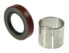 Tailshaft Seal Bushing Kit 4 Speed 1964 1 2 - 1973