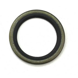 Gear Seal Front Six Cylinder 1964 1 2 - 1966
